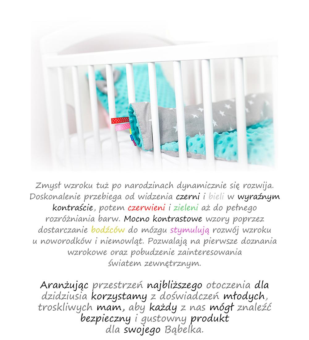 http://www.lavi24.pl//Allegro/SZW/Kocyk%20minky/p2.jpg